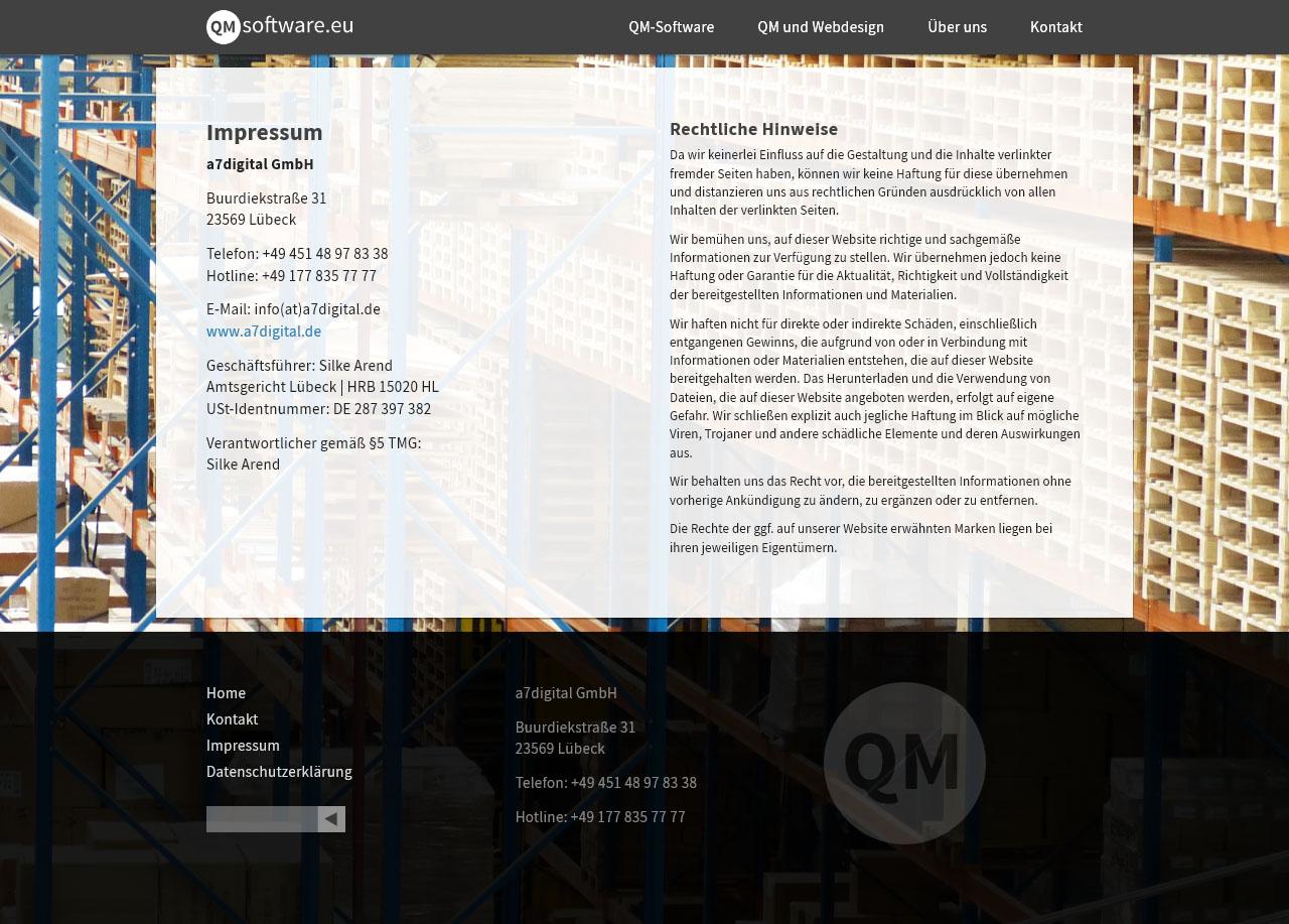 Tolle Zweispaltige Html Vorlage Bilder - Entry Level Resume Vorlagen ...